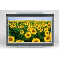 High Bright Wide Temperature Displays