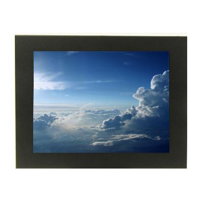 High Bright LCD Monitor
