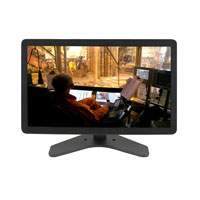 Pro Series Touch Monitors