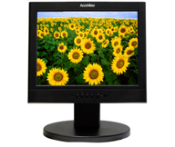 PT5RCA | 15-inch_Touch_screen_monitor